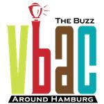 Hamburg Village Business Advisory Council