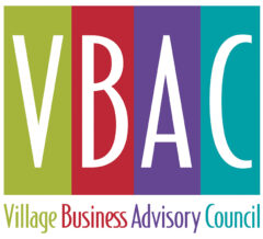 Hamburg NY Village Business Advisory Council