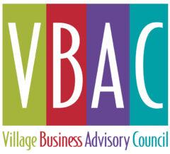 Hamburg NY Village Business Advisory Council